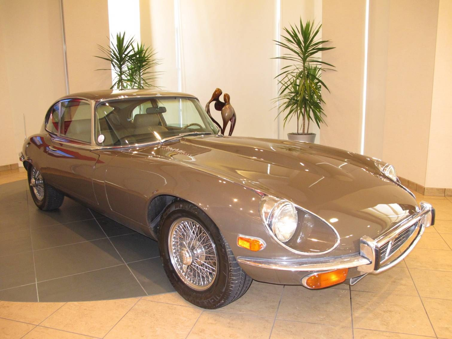 picture iii c for classiccars cc listings std com california simi valley large jaguar sale view in mvbw series of xke