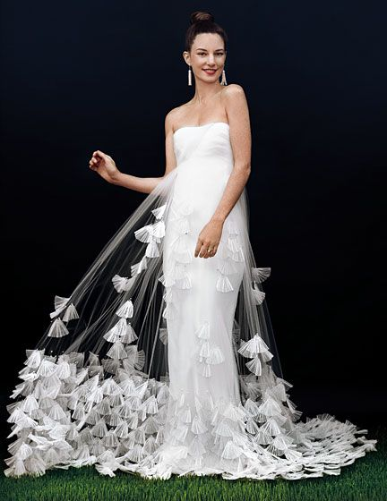 douglas hannant   fashion delights   pinterest   de novia, novios y