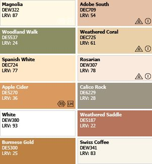 exterior paint colors for colonial style house. how to choose a house color benjamin moore paint gurus exterior colors for spanish style homes colo. colonial