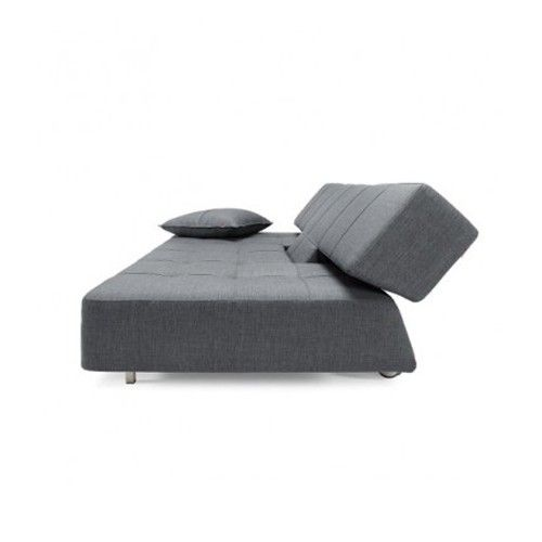 Long Horn Deluxe Excess Multifunction Sofa - Quickship