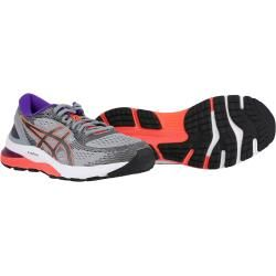 Joggingschuhe & Laufschuhe für Frauen   – Products