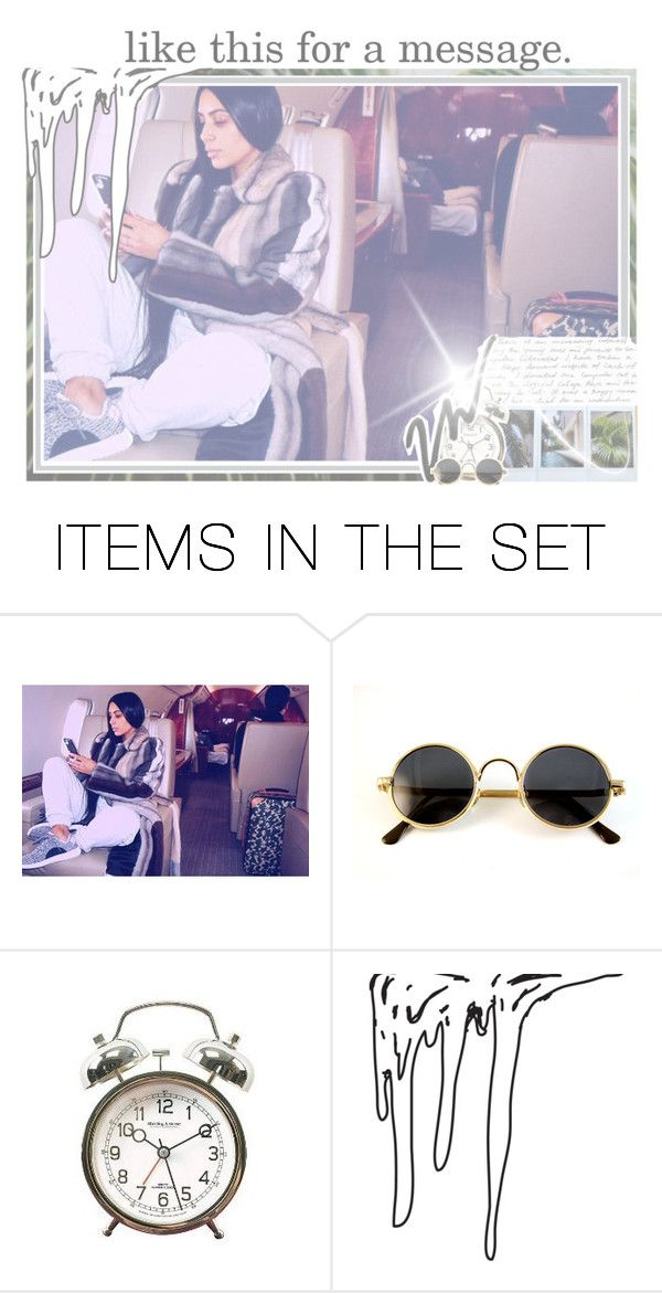 """""""like for nudes."""" by localroses ❤ liked on Polyvore featuring art"""