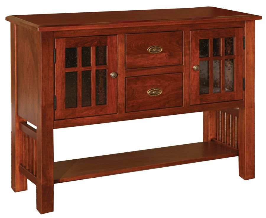 Consider A Sideboard Instead Of A Buffet In A Small Dining Room New Small Dining Room Sideboard Inspiration Design