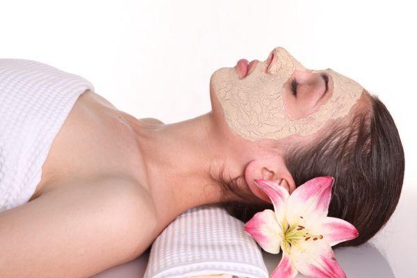 Benefícios-da-Máscara-de-Argila-para-a-Pele