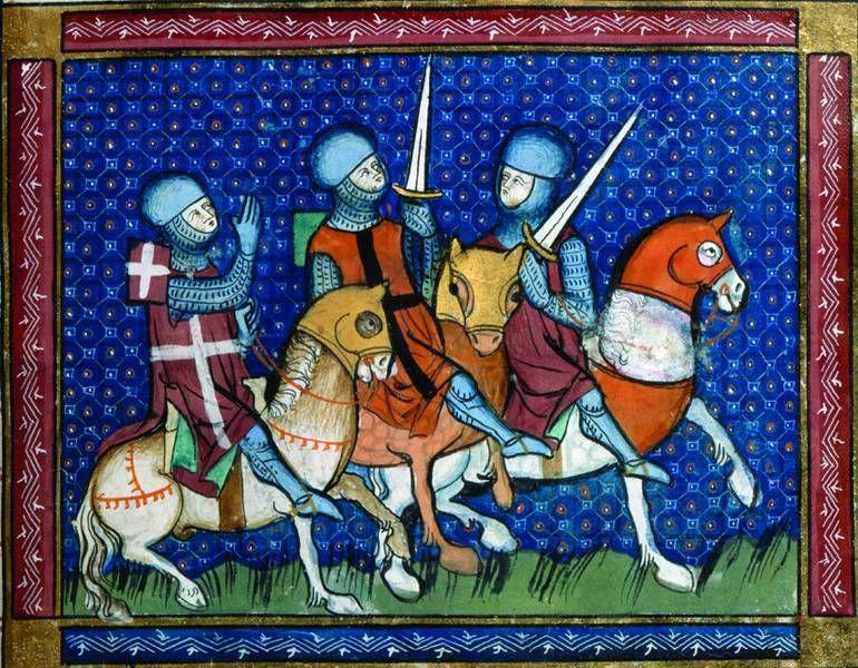 Les chevaliers de la table ronde la qu te du graal qu te du graal pinterest chevalier - La table ronde carcassonne ...