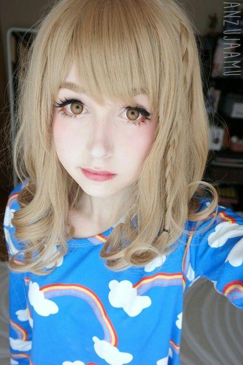 Lolita cute clothing style fbe963ac1f5d