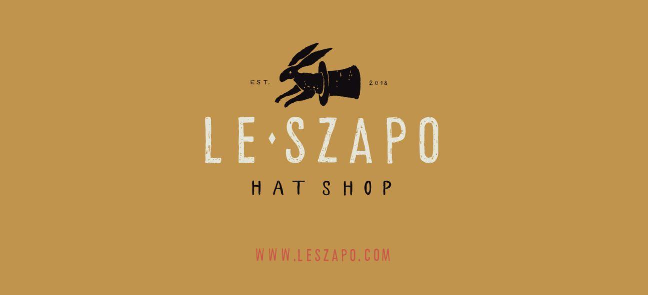Pin Na Le Szapo Hat Shop