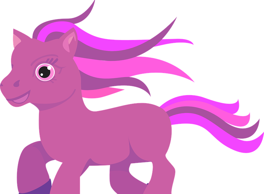 27 Gambar Kartun Kuda Lucu Pony Kuda Lucu Warna Merah Gambar Vektor Gratis Di Pixabay Download Kumpulan Wallpaper Wa Kuda Poni Lucu Bedeb Di 2020 Kartun Kuda Lucu