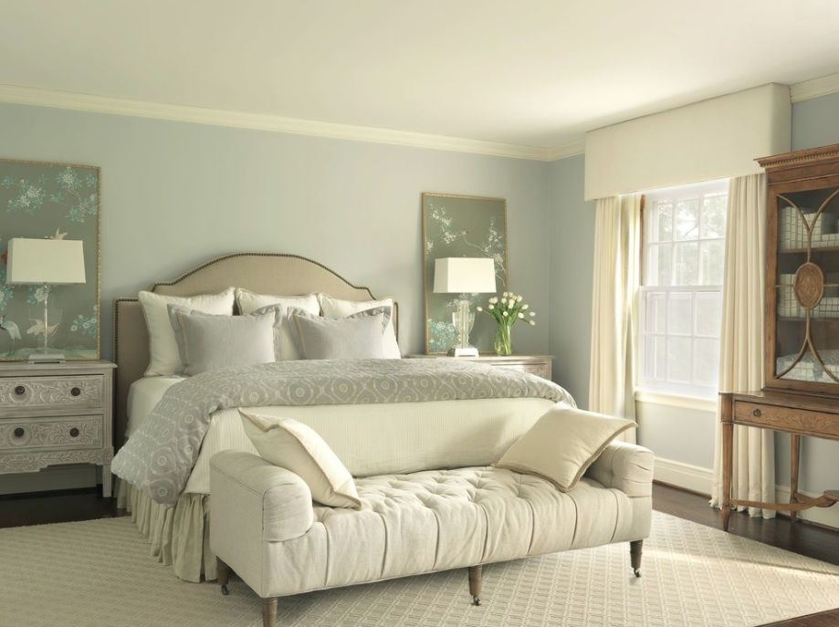 image result for neutral colours bedroom   t bedroom   pinterest