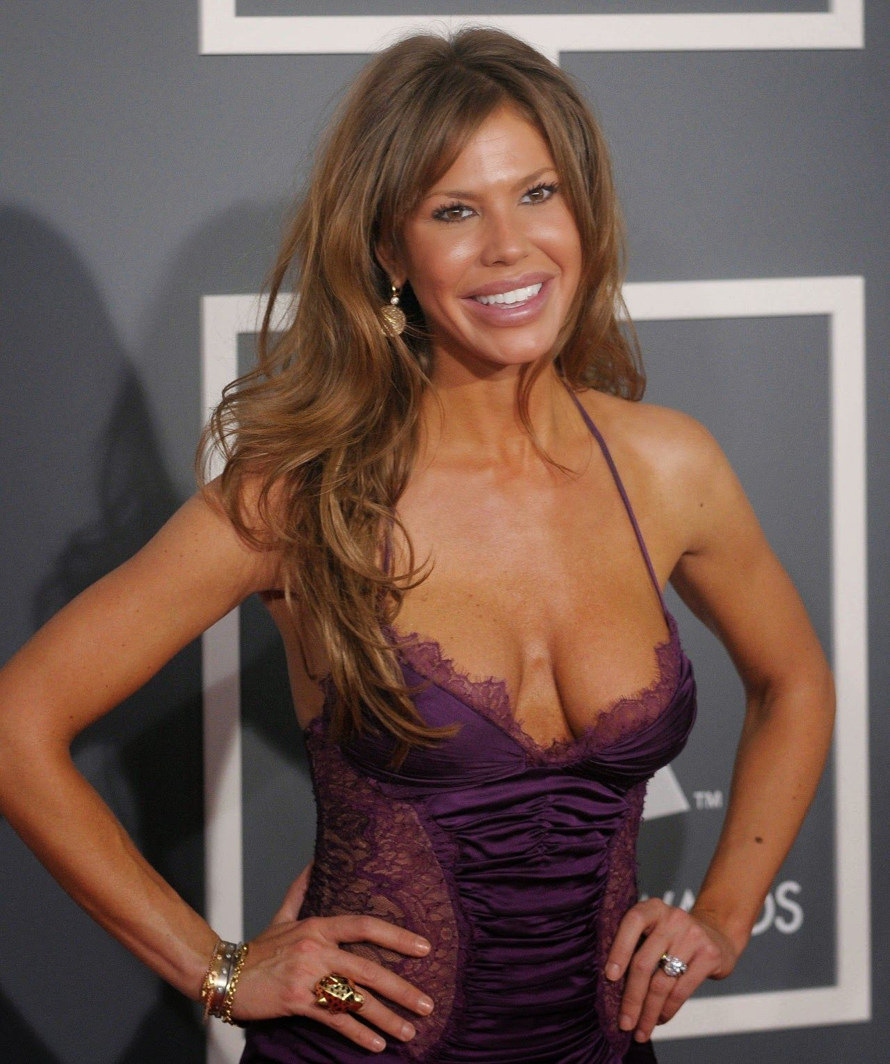 Nude Nikki Cox naked (45 foto and video), Topless, Hot, Instagram, cleavage 2015