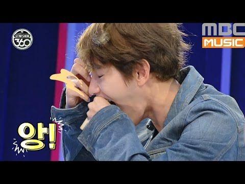 Star Show 360 EP01 u0027EXOu0027 - Kaiu0027s lens EXO Pinterest Exo