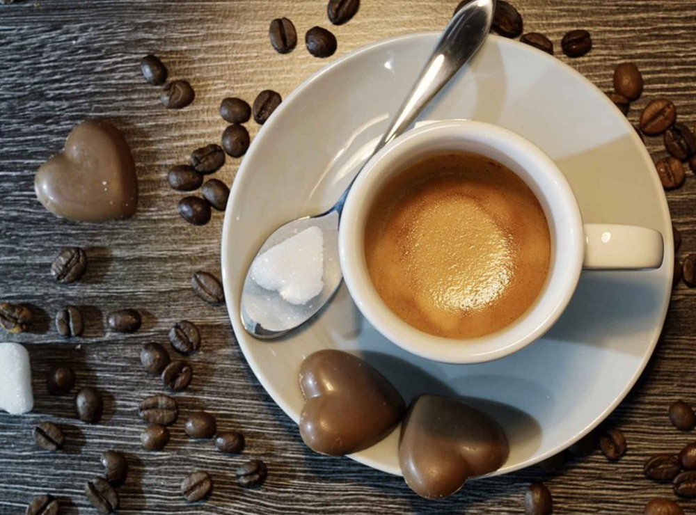 How To Make Espresso Without An Espresso Machine #espressoathome
