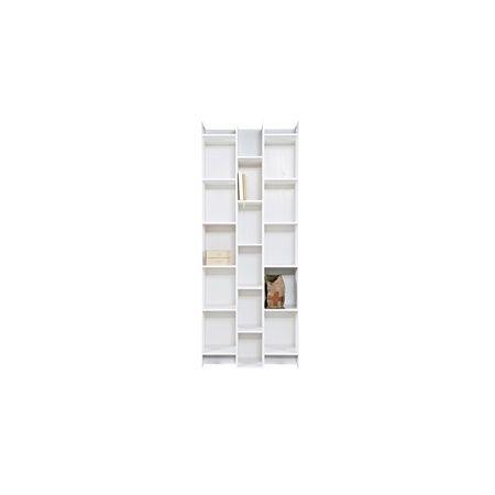 Display-Cabinets-in-White-Bedroom.jpg