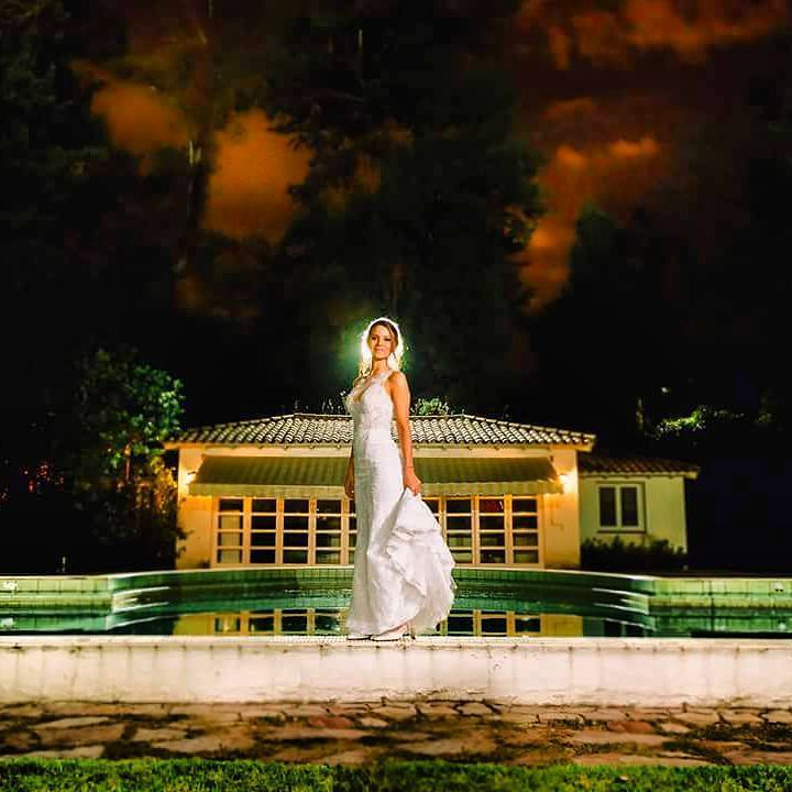 . . . #christianholzfotografo #bodas #boda #preboda #novias #novios #eventos #fotografodebodas #casamiento #matrimonio #casorio #fotografo #ig_buenosaires #igersbsas #buenosaires #caba #capital #vestido #bride #bridal #weddingphotographer #weddings #prewedding #session #casamento #noiva #noivas #noivos #casamentos #noivo