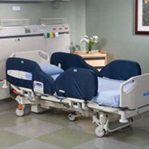 Top 10 Best Hill Rom Hospital Bed Full Review Bed