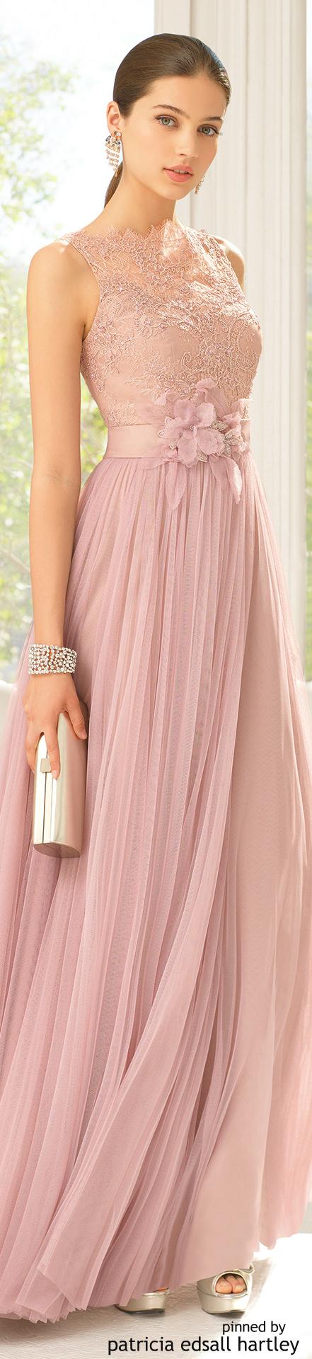 Aire Barcelona - 2015 | vestidos de 15 | Pinterest | Vestiditos ...