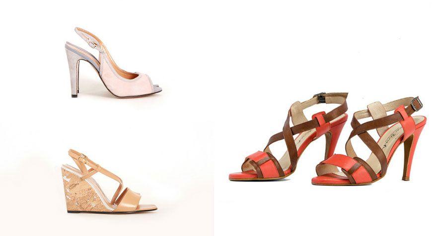 elenazarate.com-blog-los-5-zapatos-que-debes-tener-en-tu-armario-tacon-sandalias