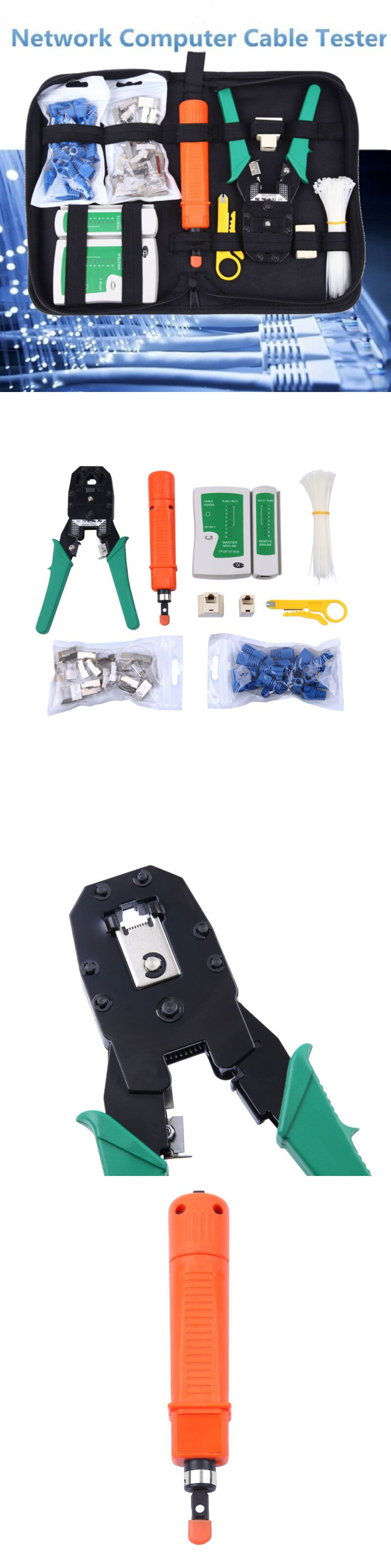 Pin On Cabling Tools 51169