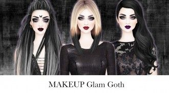 covet-fashion-goth-glam-2