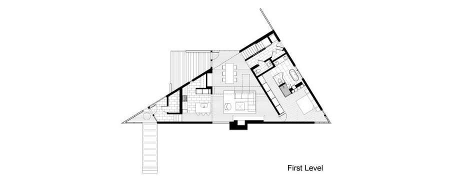 f22630960d1fac8e4d31f6cd62ecfc10 Triangle Home Design Plan on v-shaped home plans, angle home plans, wilderness home plans, arch home plans, roommate home plans, arcadia home plans, wedge home plans, colony home plans, water view home plans, practical home plans, spiral home plans, cargo home plans, circle home plans, corner home plans, giant home plans, family home plans, t-shaped home plans, stafford home plans, oval home plans, rectangular home plans,