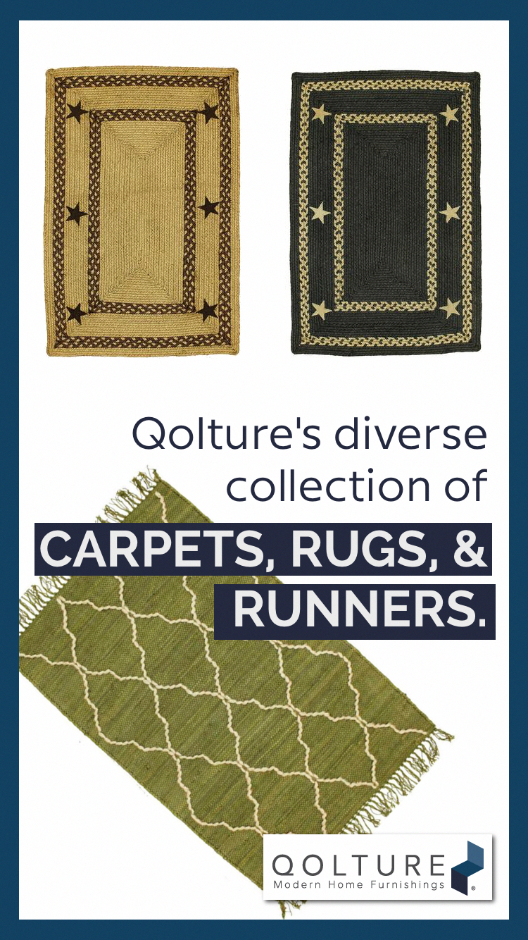 Carpet Runners Uk Discount Code CarpetRunnersClearVinyl