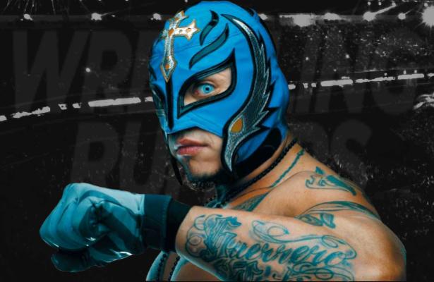 Rey Mysterio 2019 Png By Ambriegnsasylum16 On Deviantart Rey Mysterio 619 Mysterio Wwe Wrestling Wwe