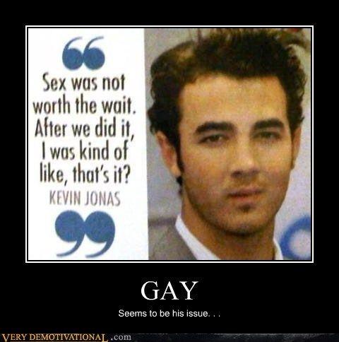 Gay dating free near keystone