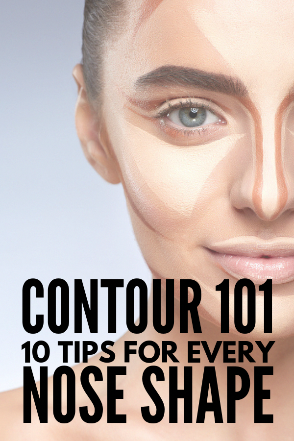 Learn more about makeup tips makeupobsessed