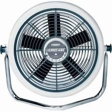Seabreeze 3200 0 Turbo Aire High Velocity Cooling Fan High Velocity Fan Floor Fan Oscillating Fans
