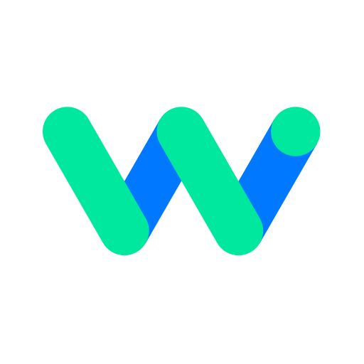 Waymo 19110401279867845 (Early Access) APK Download by