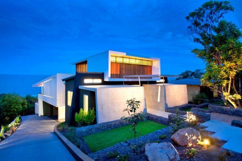 cool beach house designs – house design ideas