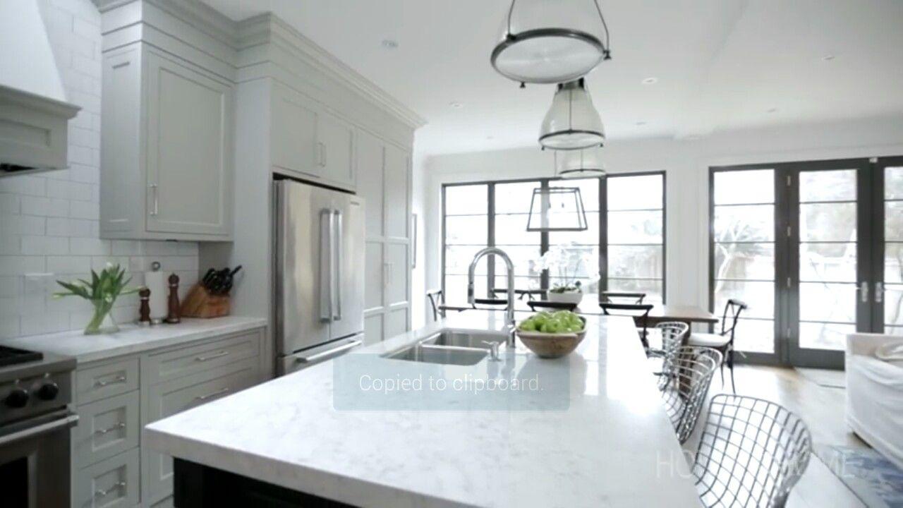 Berühmt Exquisite Küche Design Brooklyn Ideen - Küchen Ideen Modern ...