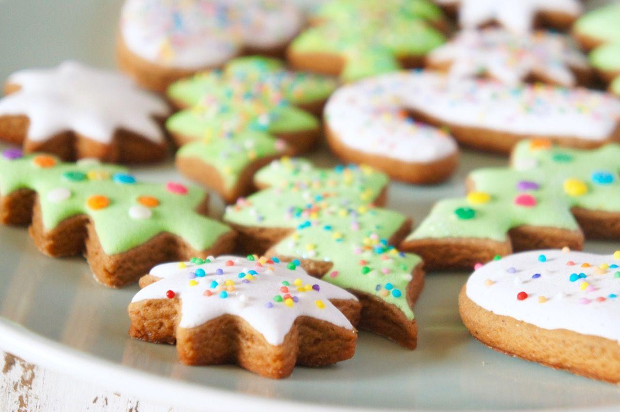 Homemade milk bread - Flamboesa | Food, Bread, Food and drink