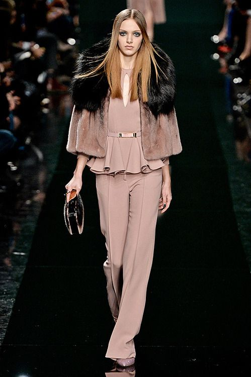 Imagen de fashion and elie saab