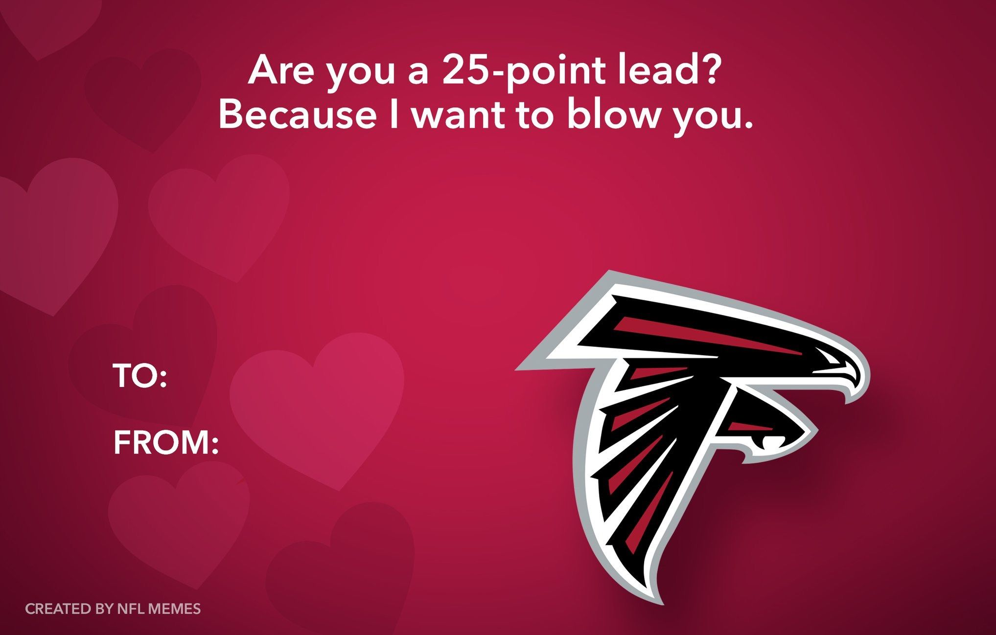 Pin By Brenna Williamson On Gives Me Happeeness Nfl Funny Nfl Memes
