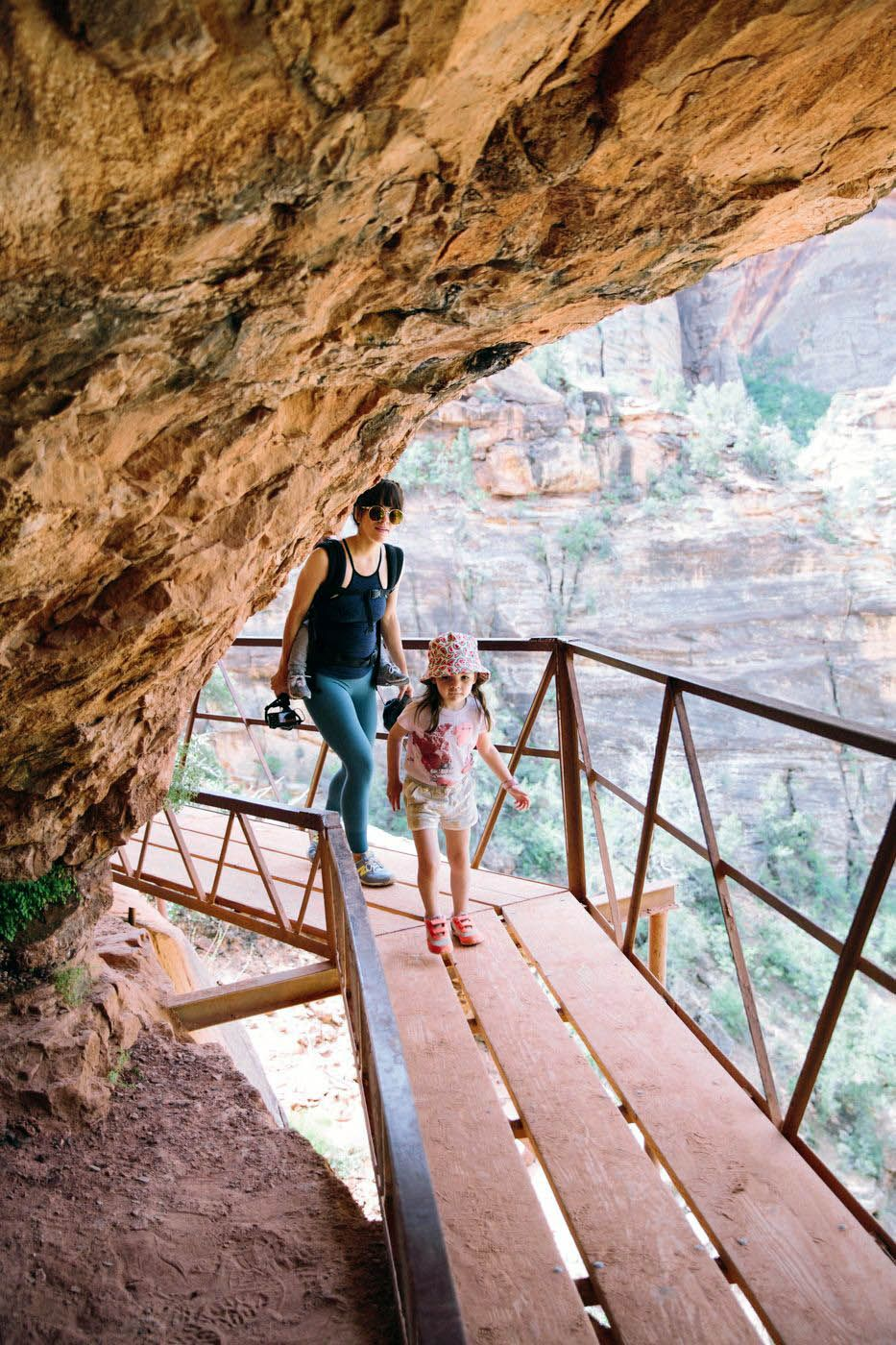 5 Of The Most Effective Cost Free Outdoor Camping Near Zion