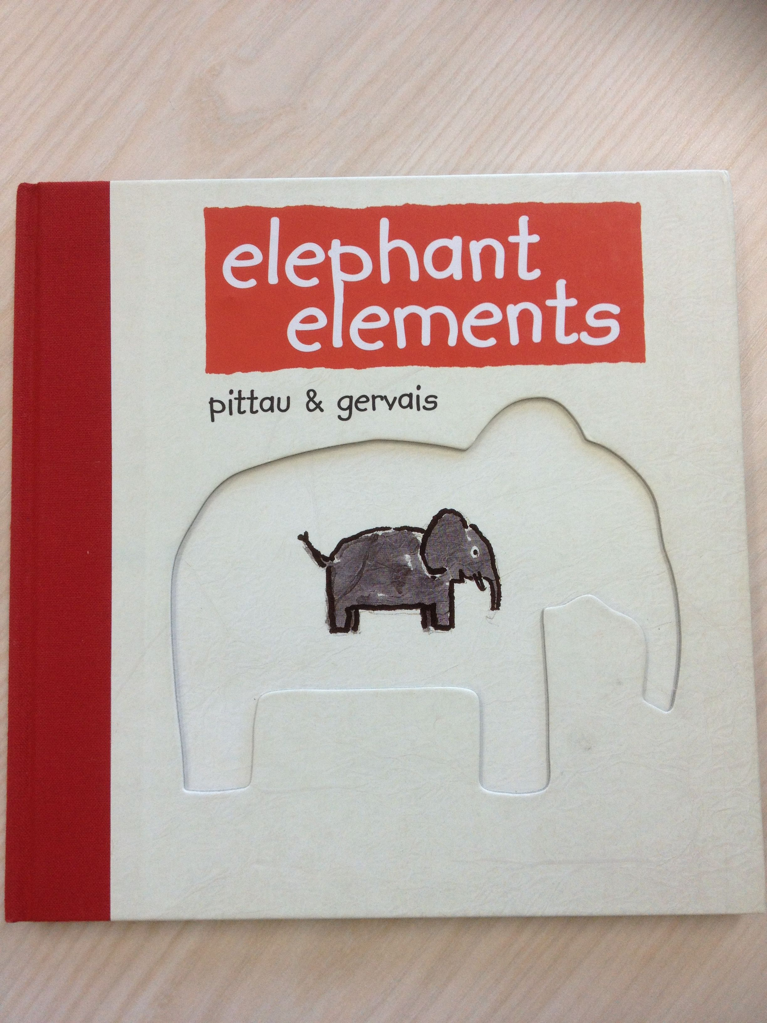 Great Language Book Eg Round Square More Less Etc