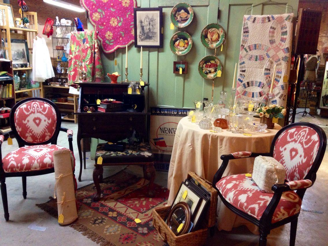 Lovely Shopping sale, Inspiration, Vintage inspired