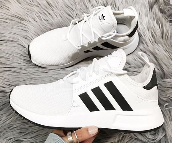 20 Trendy Adidas Sneakers for Women | Sneakers, Shoes