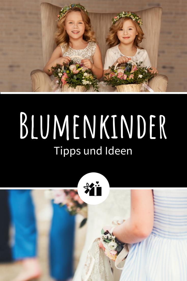 Blumenkinder Auf Der Hochzeit Tipps Und Ideen Hochzeitskiste Blumenkinder Hochzeit Kindertisch Hochzeit Hochzeit
