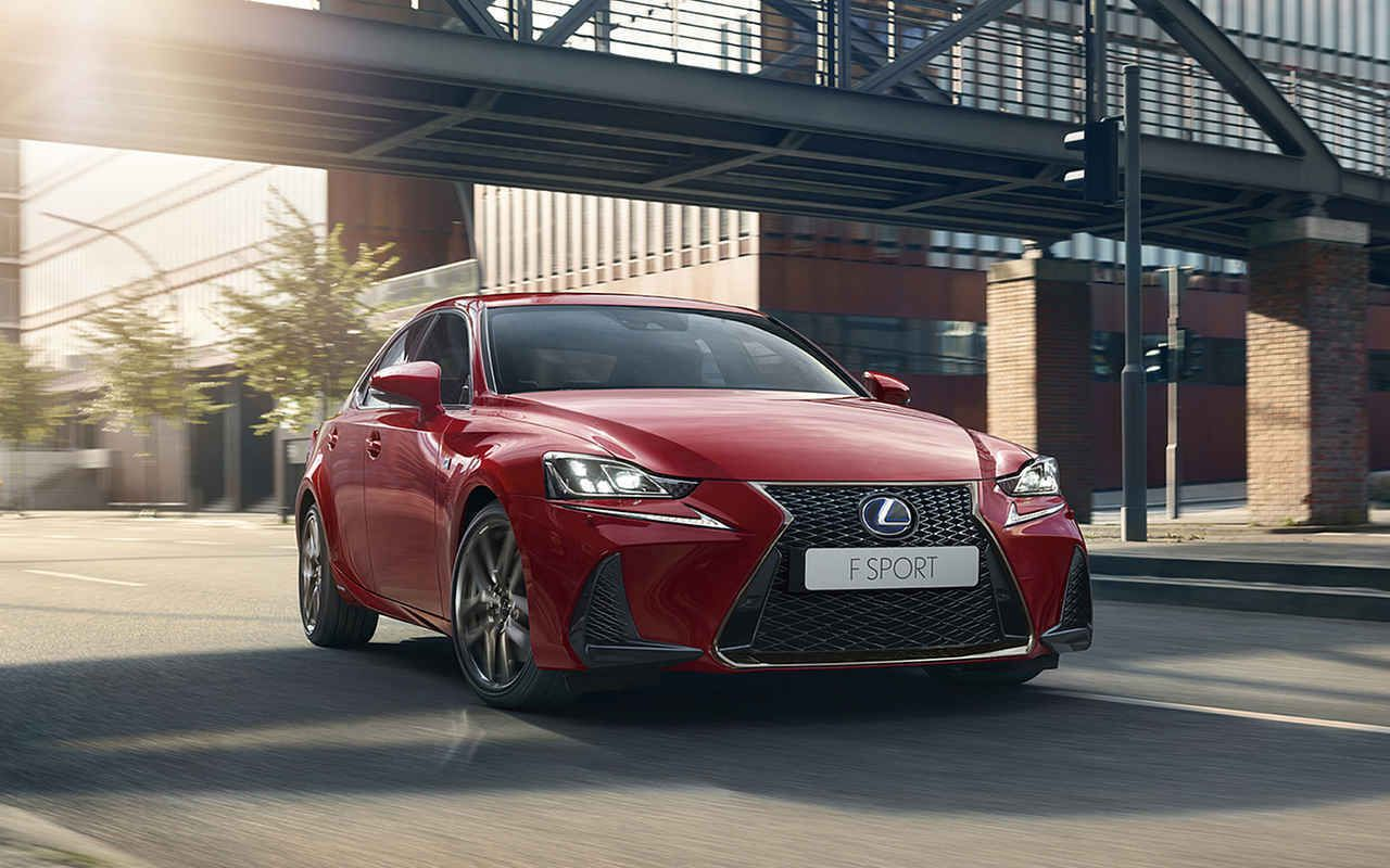 2019 lexus lc 500 release date and price 2017 2018 car reviews latestcarprice pinterest cars