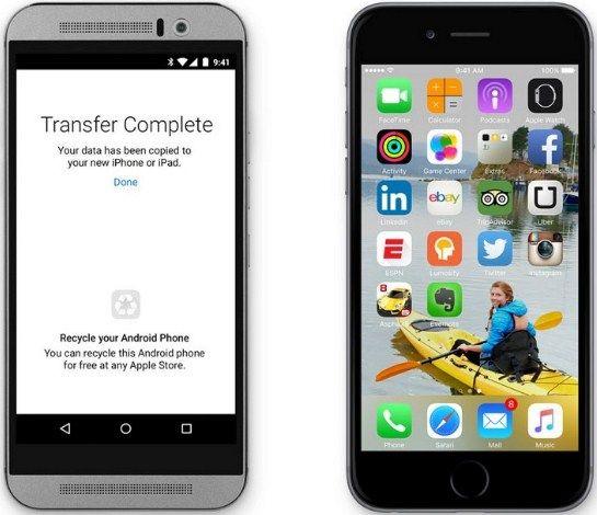 Cara Transfer Pulsa Smartfren Aplikasi