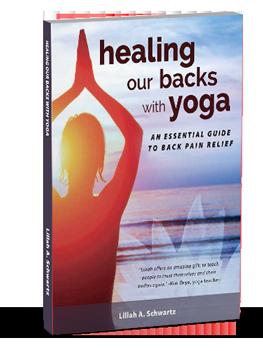 pin on yoga neck shoulders back hips iyengar