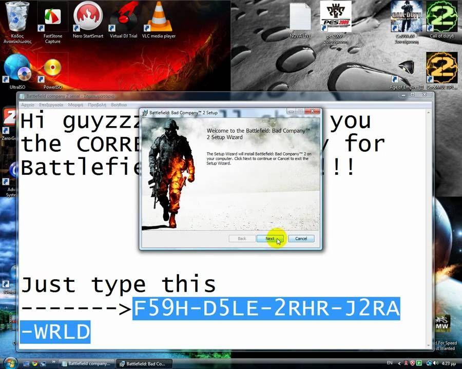 Adobe Premiere Pro Cs3 Mac Serial Number
