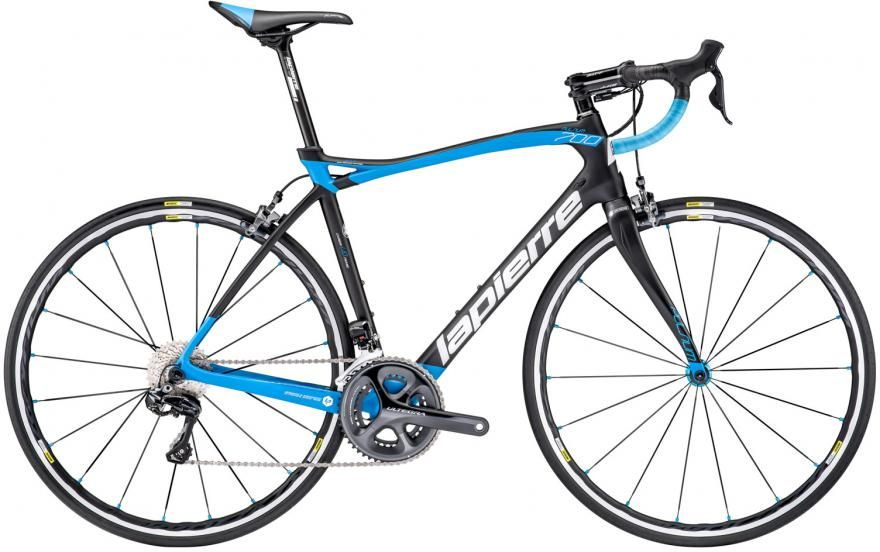 22 Of The Best 2020 Sportive Bikes Find A Great Bike For Long