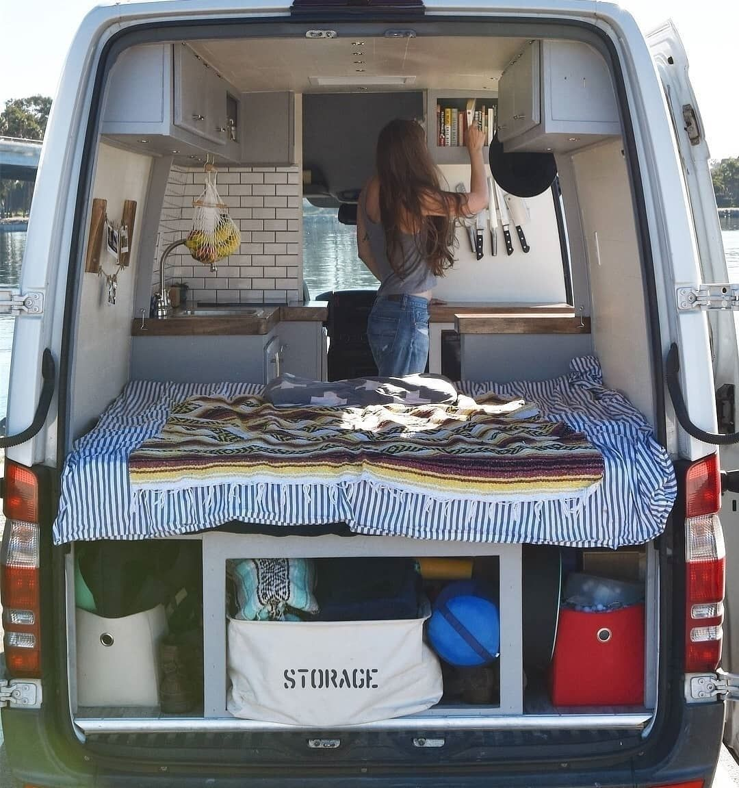 Photo of 21 Reasons You Should Sell Your Home Immediately And Live In A Van Instead #home…