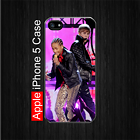 Justin Bieber Jaden Smith #2 iPhone 5 Case #iPhone5 #iPhone5 #PhoneCase #iPhone5Case #iPhone5Case