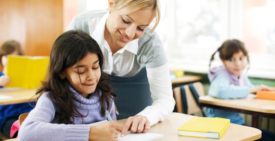 After School Home Tuition Program For Kids Technology Pinterest