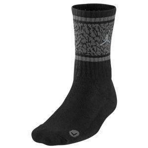 title} (con imágenes) | Medias y calcetines, Calcetines de