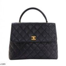 شنط شانيل 42 Chanel Tote Bag Chanel Handbags Chanel Bag